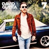 7 von David Guetta