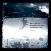 Faithful de Marcin Wasilewski