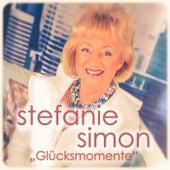 Glücksmomente de Stefanie Simon