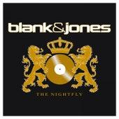 The Nightfly (All Mixes) de Blank & Jones