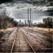 Lost City von John Robertson