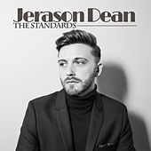 The Standards von Jerason Dean