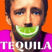 Tequila by ELEL