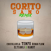 Corito Sano (Remix) by Tempo
