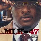 Mlk-47 de B Thone