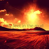 My Feet in the Mud by The Silence Noise