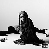 B.O.S.S. by Little Simz