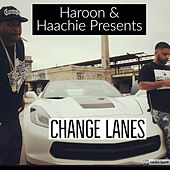 Change Lanes (Radio Edit) de Haroon