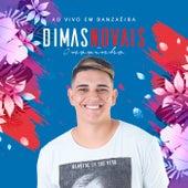 Dimas Novais ao Vivo em Banzaê / BA by Dimas Novais