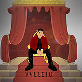 A Sudar von Vallejo