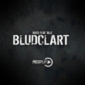 Bludclart (feat. Taze) von Russ