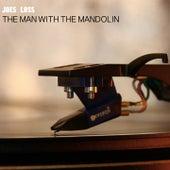 The Man with the Mandolin von Joe Loss