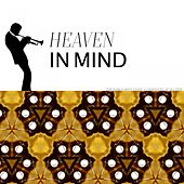 Heaven in Mind by The Carter Family