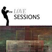 Love Sessions von Joe Loss & His Orchestra