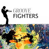Groove Fighters von Joe Loss