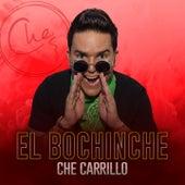 El Bochinche by Che Carrillo