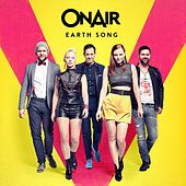 Earth Song by On/Air