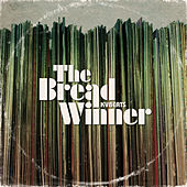 The Breadwinner de KVBeats