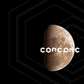 D by Core One