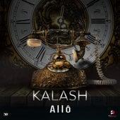 Allô de Kalash