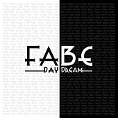 DayDream by Fabe