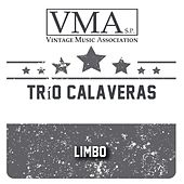 Limbo de Trio Calaveras