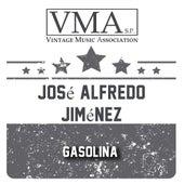Gasolina by Jose Alfredo Jimenez