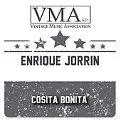 Cosita Bonita de Enrique Jorrin