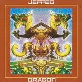 Dragon (Jark Prongo Remix) by Lambda