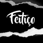 Feitiço by 2Niggaz