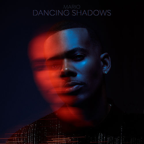 Dancing Shadows von Mario