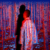 Dancing Shadows by Mario