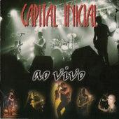Capital Inicial (Ao Vivo) de Capital Inicial