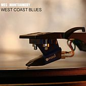 West Coast Blues von Wes Montgomery