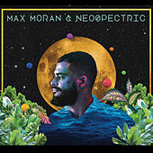 Neospectric by Max Moran
