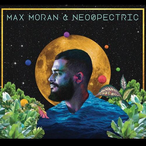 Neospectric by Max Moran