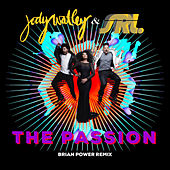 The Passion - Brian Power Remix by Jody Watley