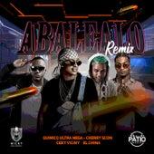 Abalealo Remix von Quimico Ultra Mega