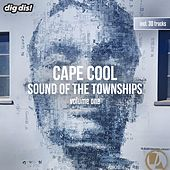 Cape Cool, Vol. 1 - Sound of the Townships by Various Artists