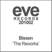 The Reworks by Bissen
