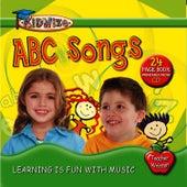 Abc Songs de Kidzup