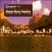 Napster Pres. Bossa Nova Session, Vol. 1 by Various Artists