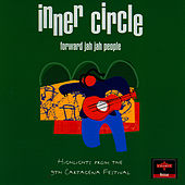 Forward Jah Jah People by Inner Circle