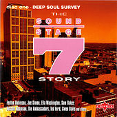 Sound Stage Seven Story by Various Artists