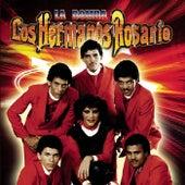 La Bomba by Los Hermanos Rosario