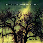 Suffer by AWOL One