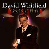 Greatest Hits by David Whitfield