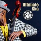 Ultimate Ska de Various Artists