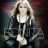 La Diva by Ednita Nazario