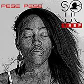 Pese Pese by Soul Deep